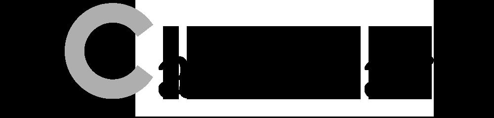CC-Calendar-logo3.png