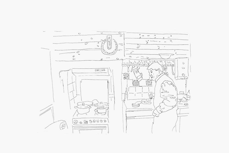 tasha_draw05.jpg
