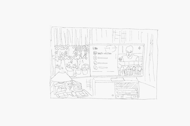 tasha_draw19.jpg
