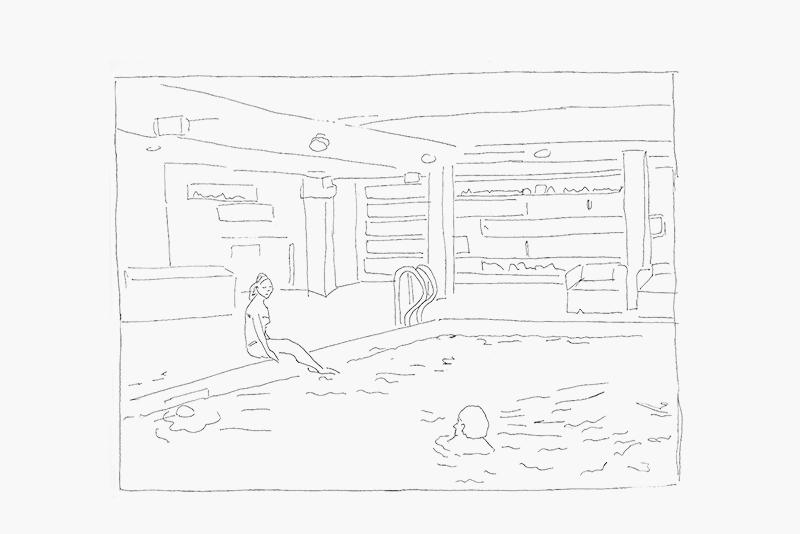 tasha_draw14.jpg