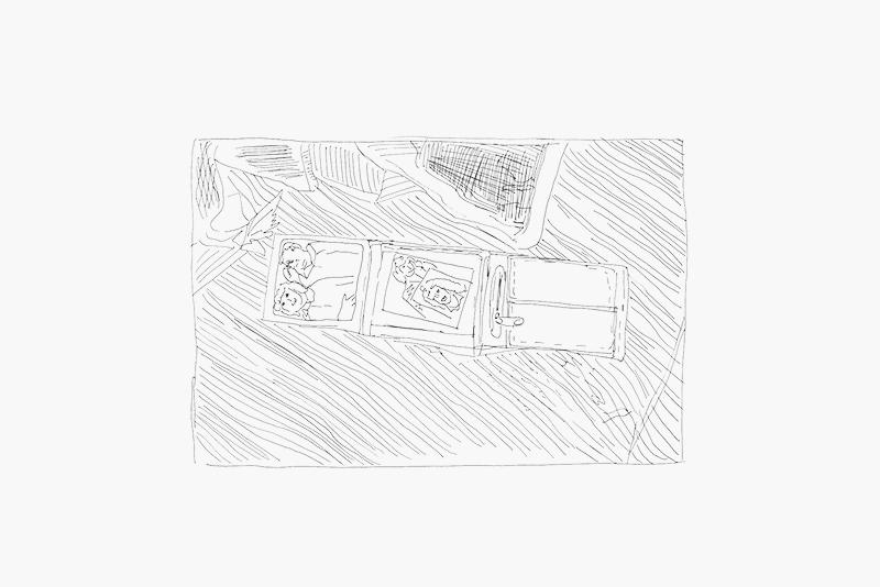 tasha_draw21.jpg