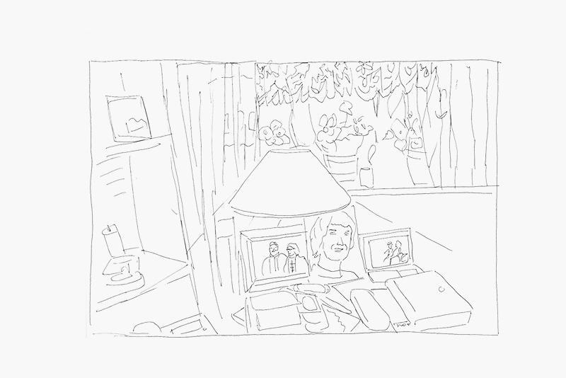 tasha_drawing22.jpg