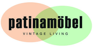 Patinamöbel – Vintage Living