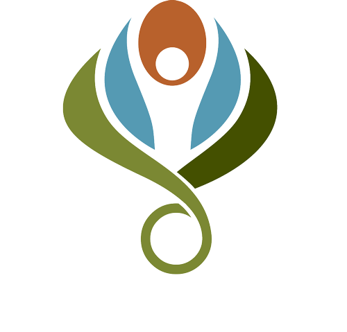 Resolve Conservation