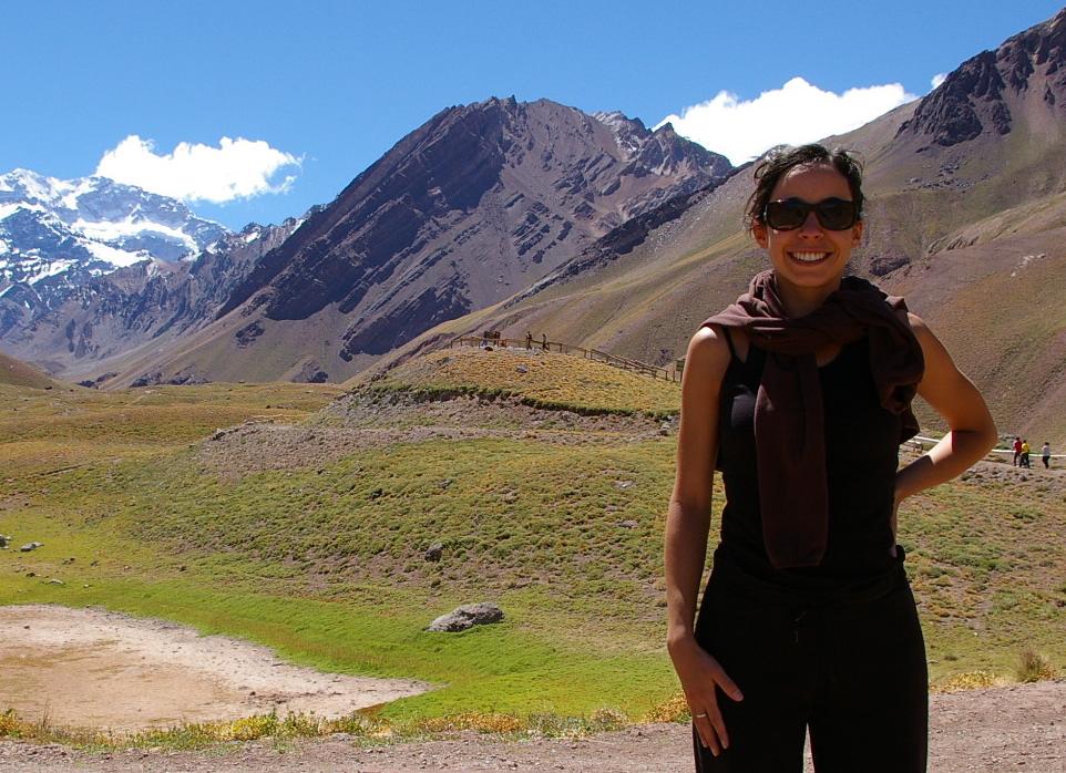 Gabriela Baron   LinkedIn    Portfolio
