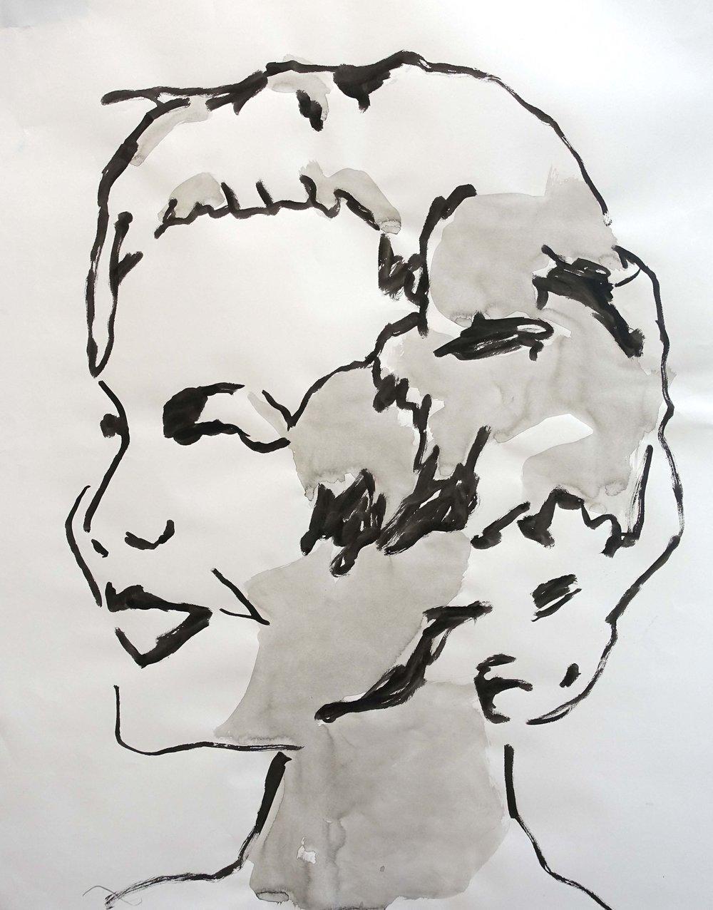 Charlotte mahdavy_dessin LILI 2.jpg