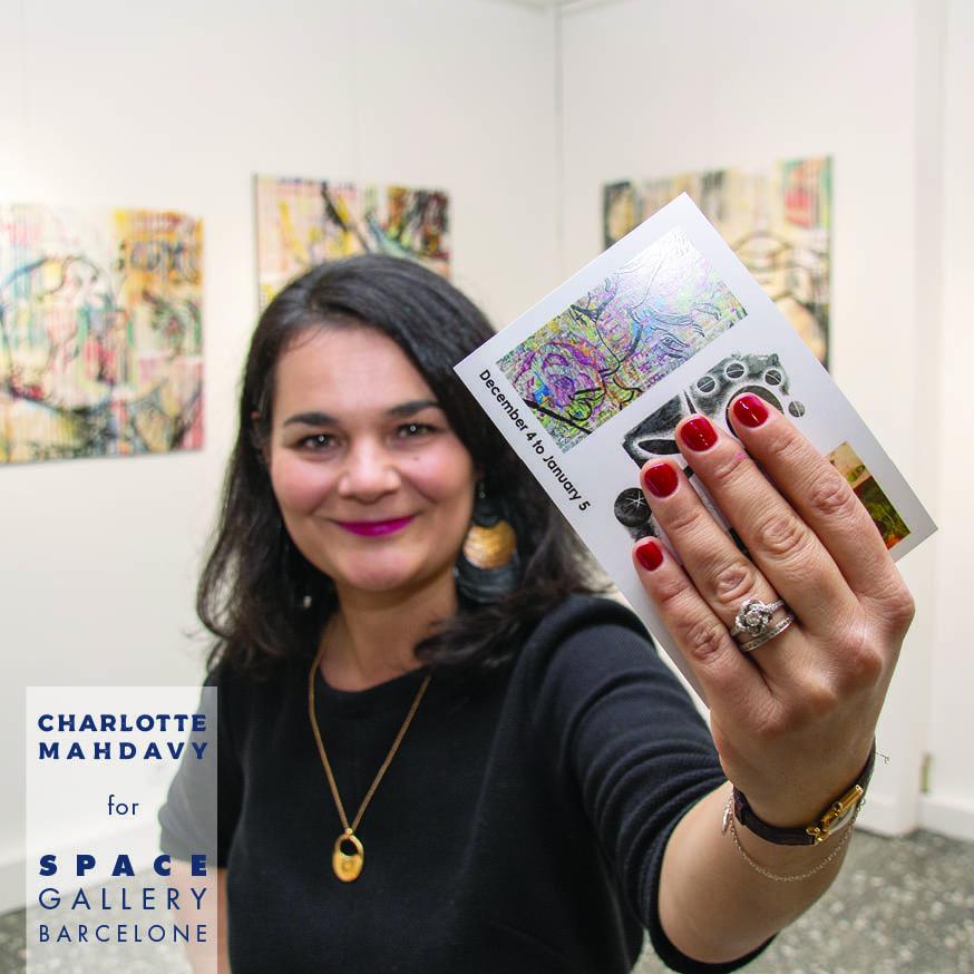 2018_12 CHARLOTTE MAHDAVY SPACE3613.jpg
