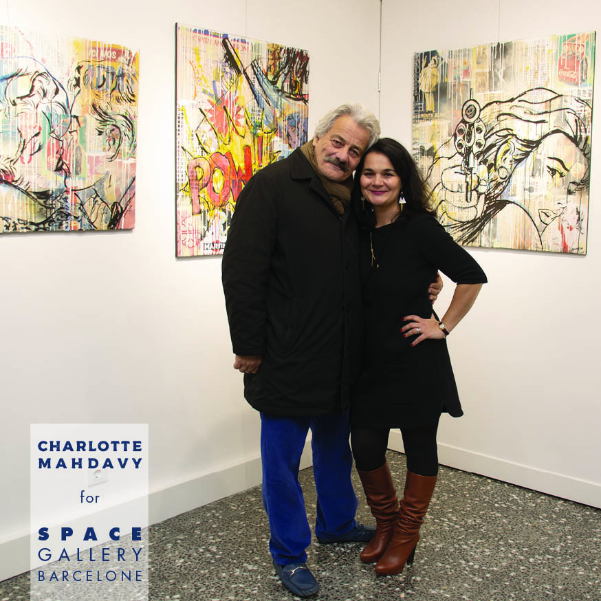 2018_12 CHARLOTTE MAHDAVY SPACE3624.jpg