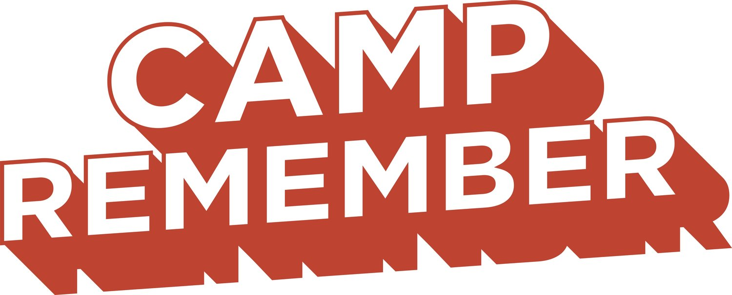 Camp Remember