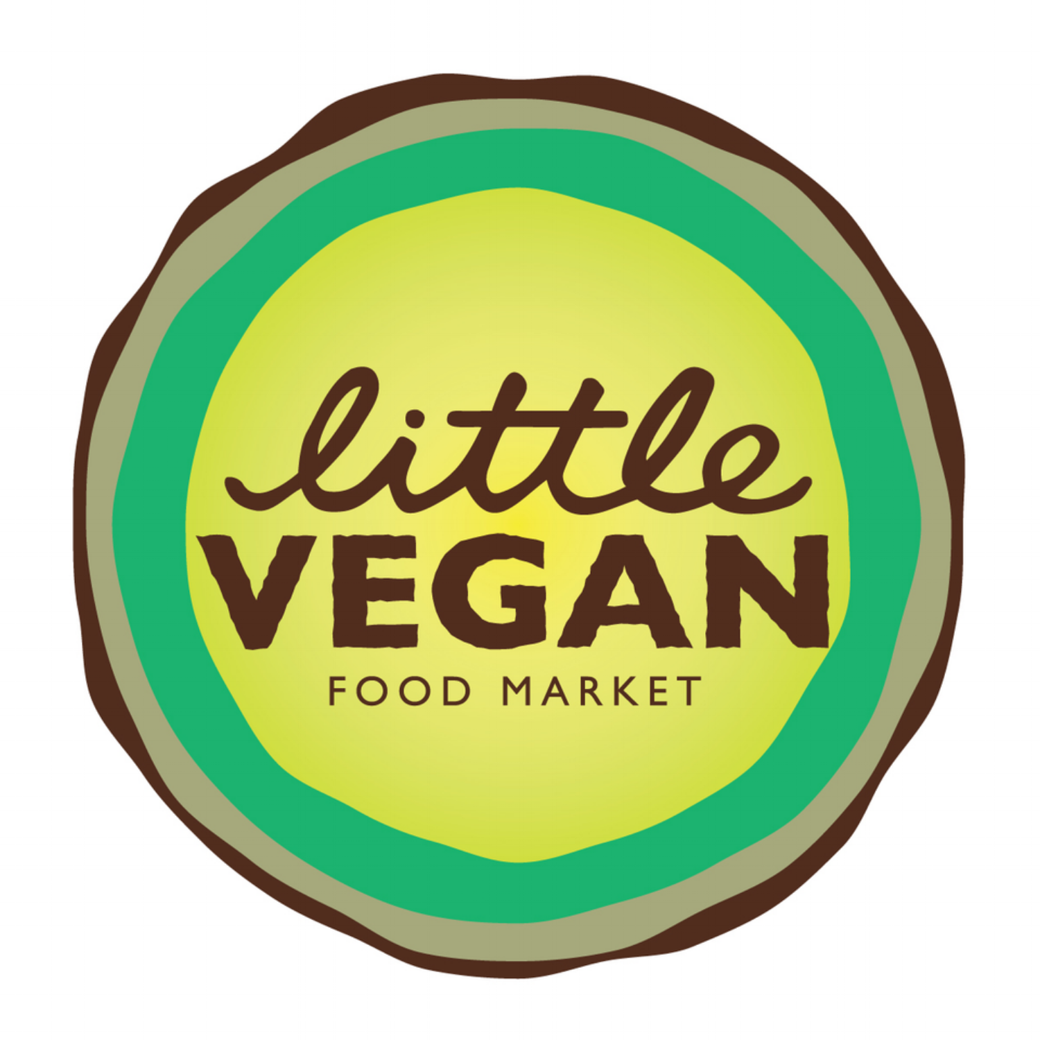 Little Vegan