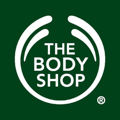 bodyshop.png