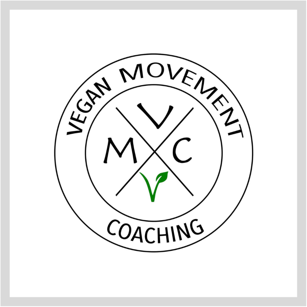 Vegan Movement Coaching-2.png