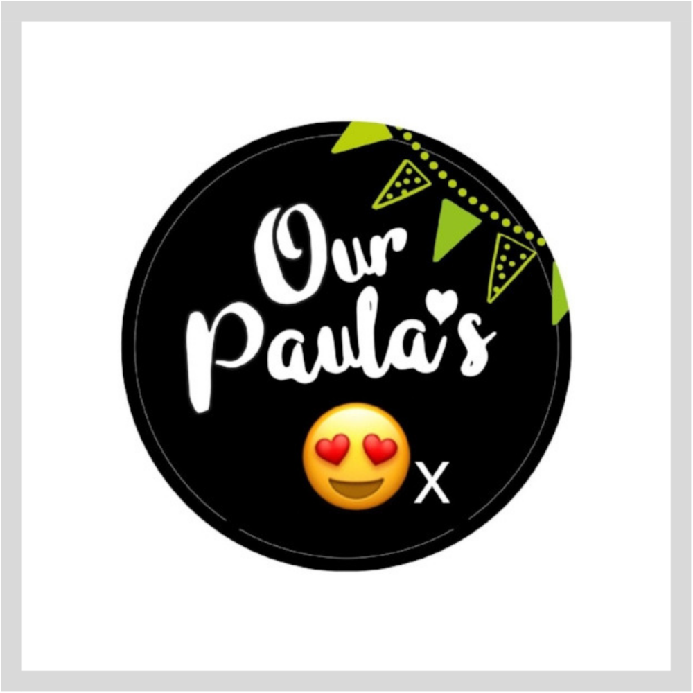 Our Paula's.png