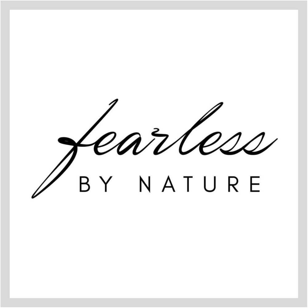 Fearless by Nature.png