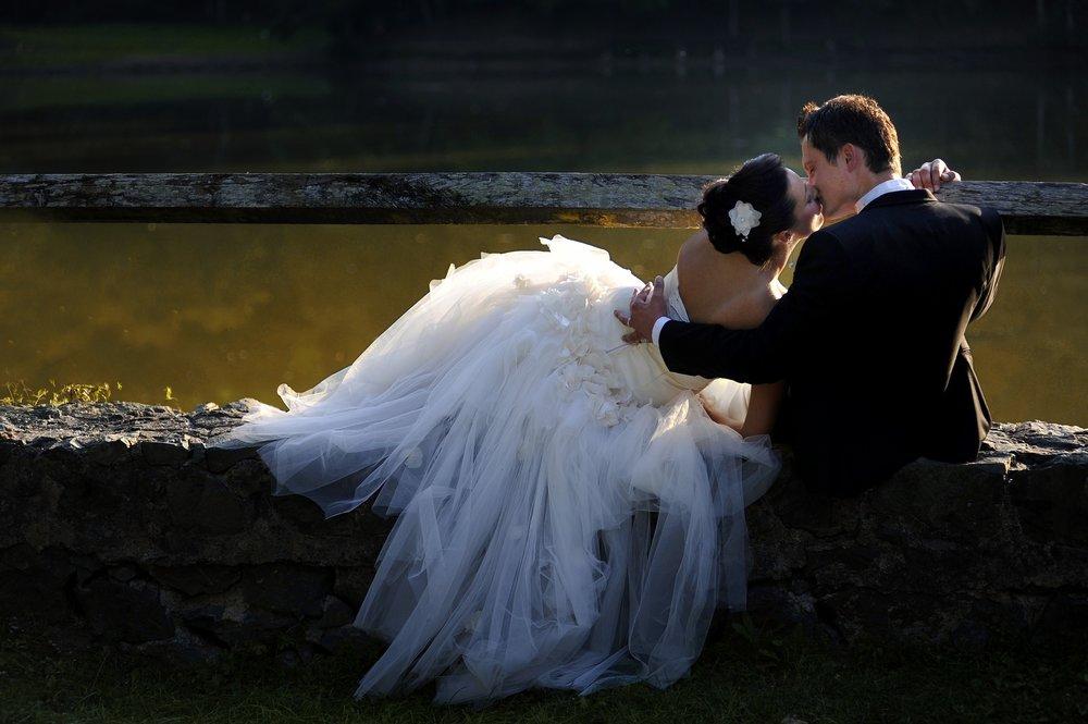 bride-3085841_1920.jpg
