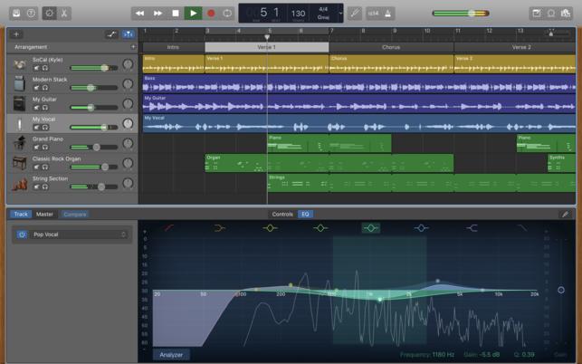garageband2 free audio software.png