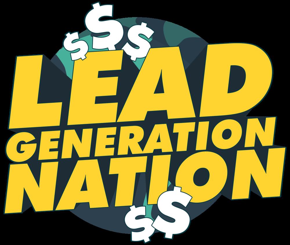 Lead Generation Nation Logo_2.png