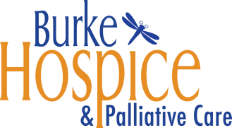 Burke Hospice & Palliative Care
