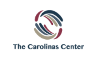 Carolina Center for End of Life Care