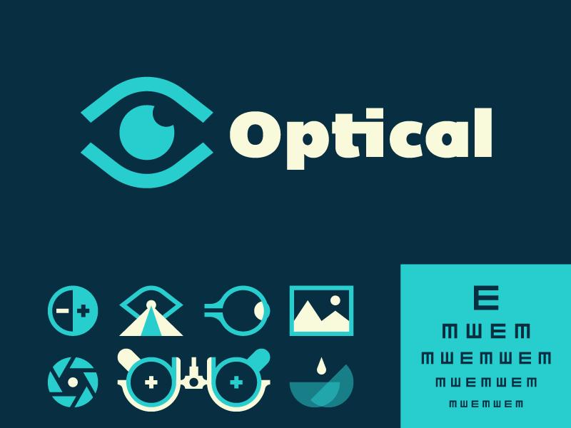 Optical02.png