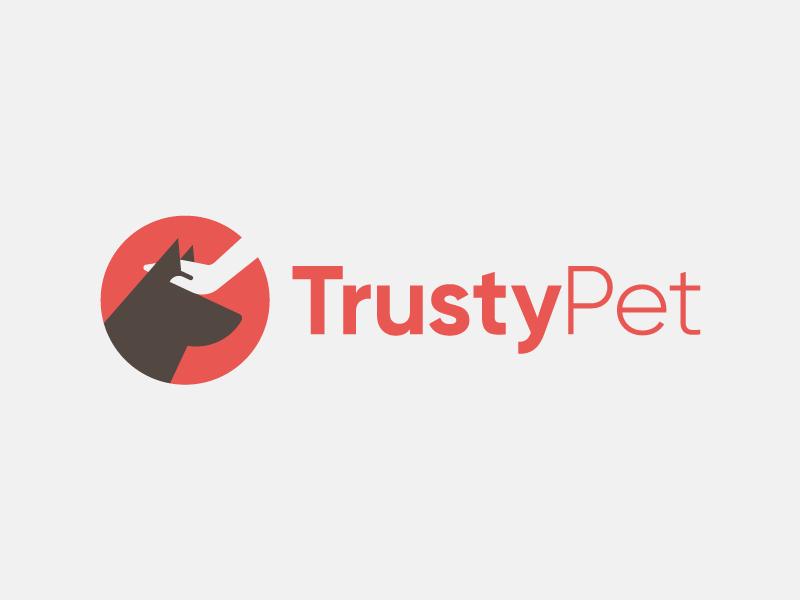 TrustyPet01.png