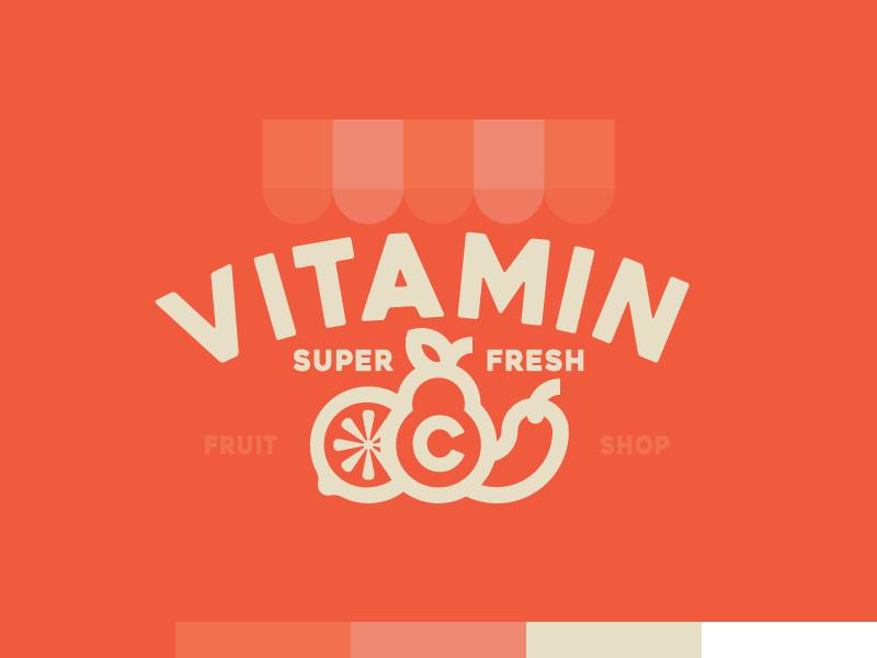 VitaminCdb01.png