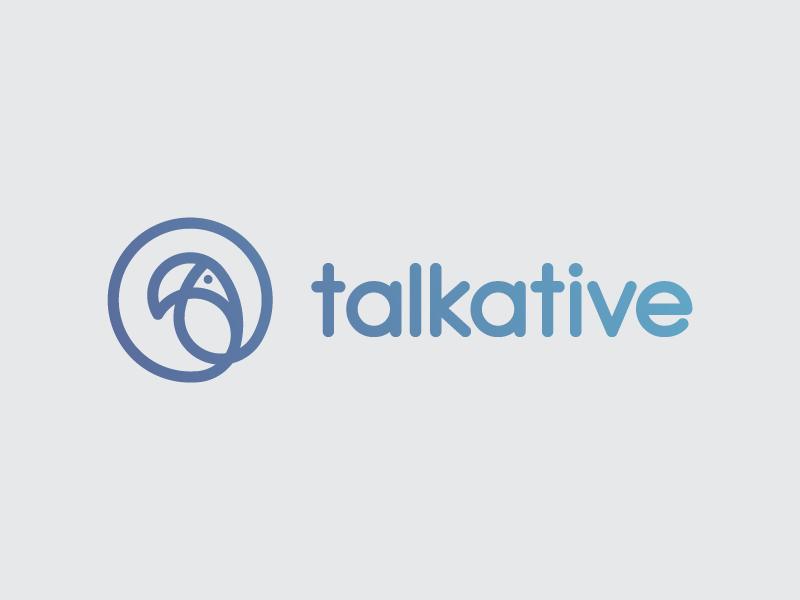 talkativedribbble1.png