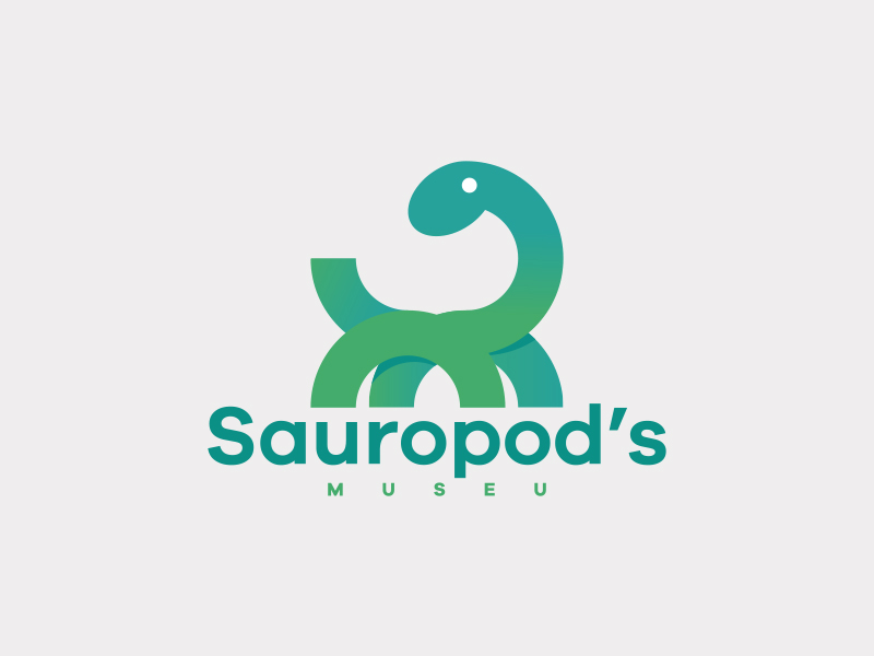 sauropoddribbbleupdate.jpg