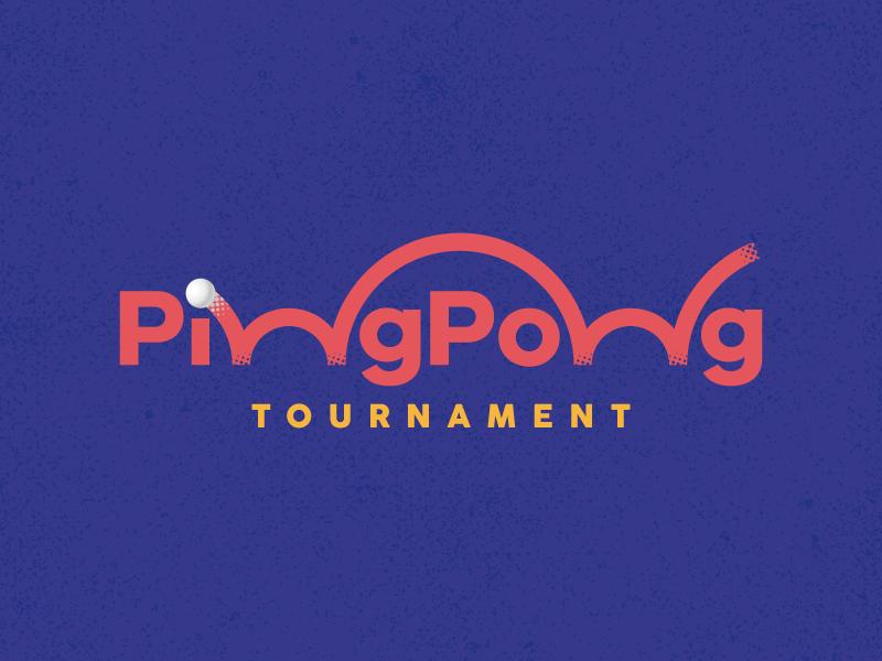 PingPongdribbble.png