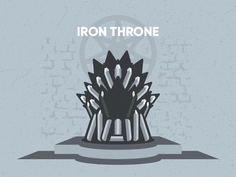 ironthrone.png