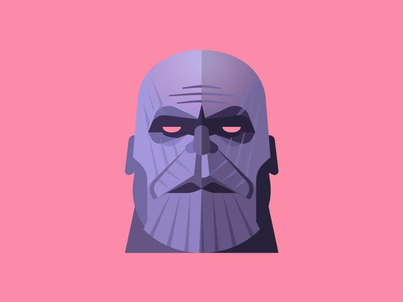 Thanosface.png