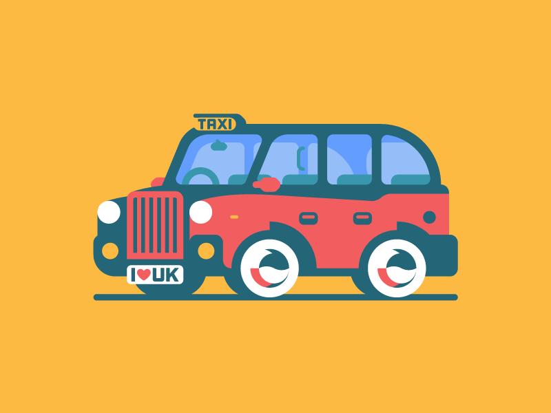 taxidb01.png