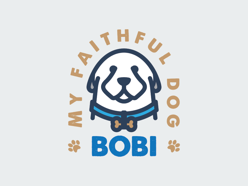 boby2dribbble.png