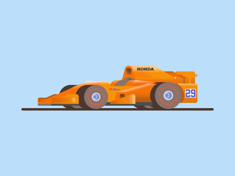 alonso-indy500.png