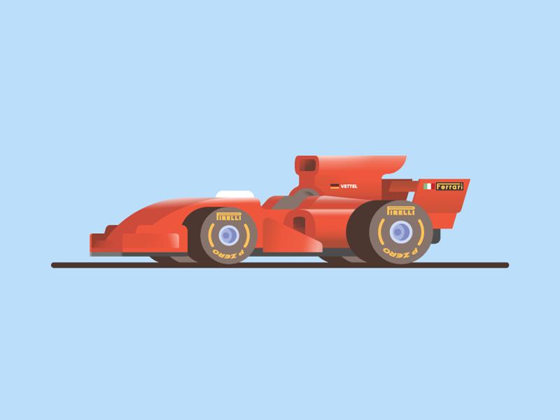 F1car2017.png