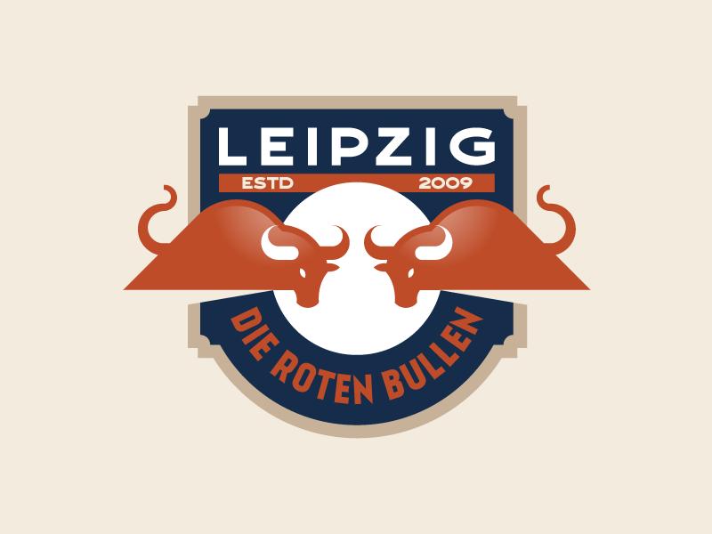 RBLeipzig01.png