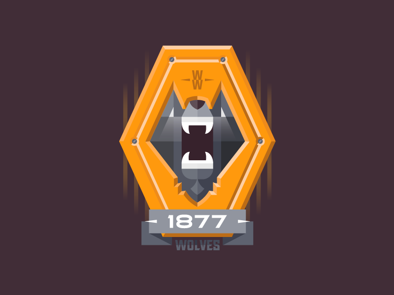 wolves01.png