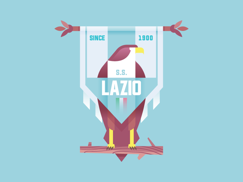 lazio01.png