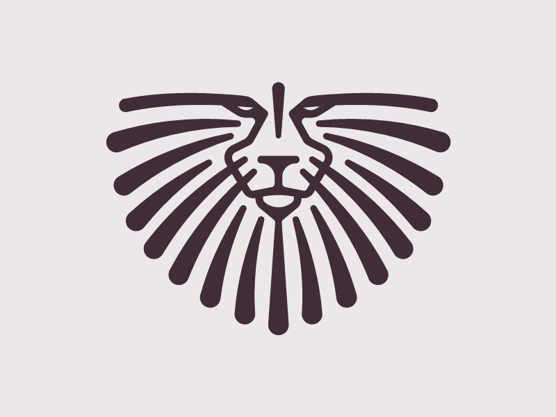 africanlion.png