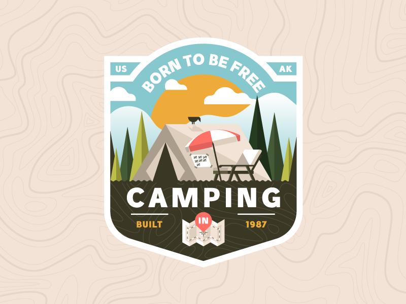 Campingday.png