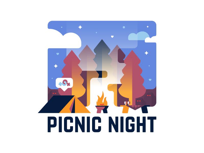 picnicnight.png