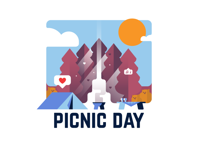 picnicday.png