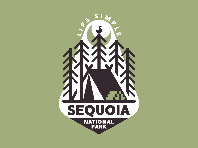 Sequoiab.png