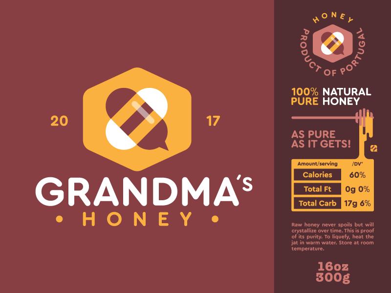 GrandmaHoney.png
