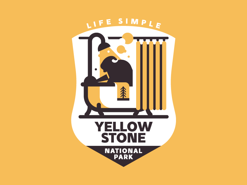 Yellowstoneb.png