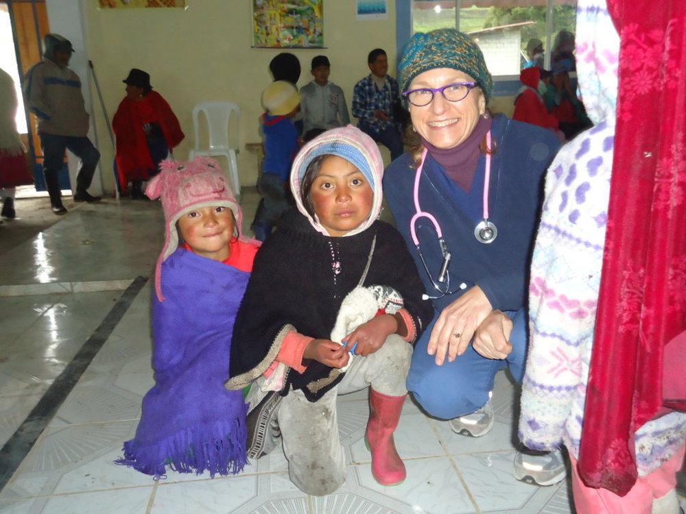 Kids-Erica-Day-2-Lote-4-Ecuador-4-2016-1024x768.jpg