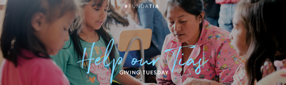 givingtuesday_homepage.png