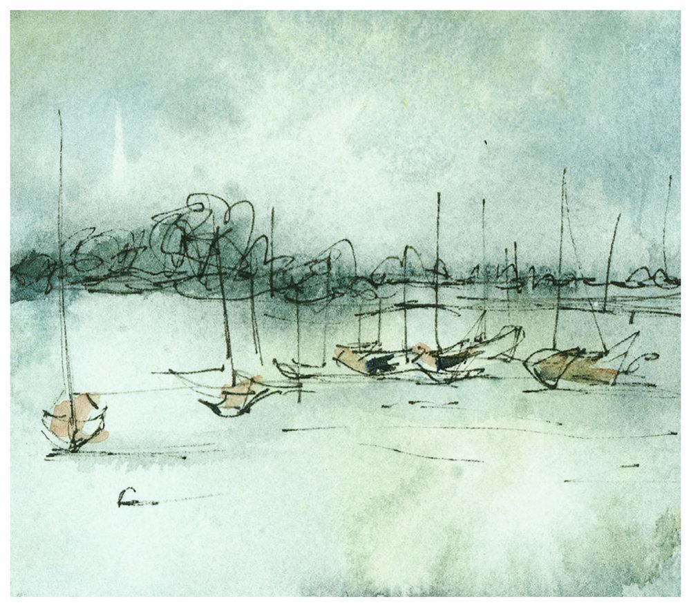 Sketchy boat leaflet.jpg