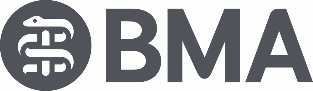 6875_bma-logo-hr_cc5hicv.jpg