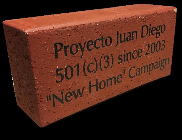 Fundrasing Brick Image.png